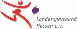 Logo_ lsbh_100