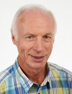 Herbert Stündl
