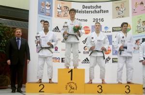 Foto: http://www.judobund.de/aktuelles/detail/dem-u18-enge-entscheidungen-bei-den-maennern-1883/ (02.03.2016)