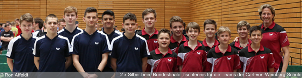 Verein zur Förderung sportlicher Talente in den hessischen Schulen e.V.